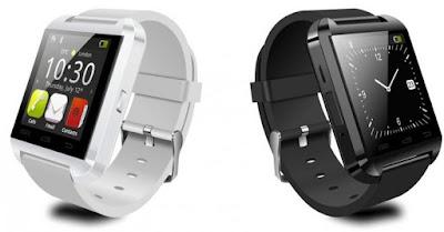 Los mejores Smartwatchs existentes
