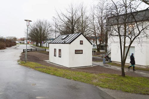 01-Street-View-Lund-Swedish-Micro-House-12m²-www-designstack-co