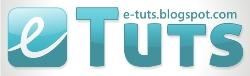 e-Tuts