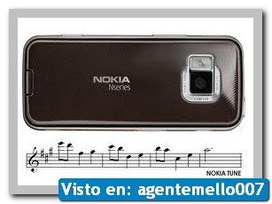 agentemello007-Nokia