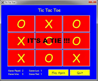 contoh program game sederhana tic tac toe visual basic 6.0