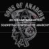 20 niezapomnianych soundtracków Sons of Anarchy .