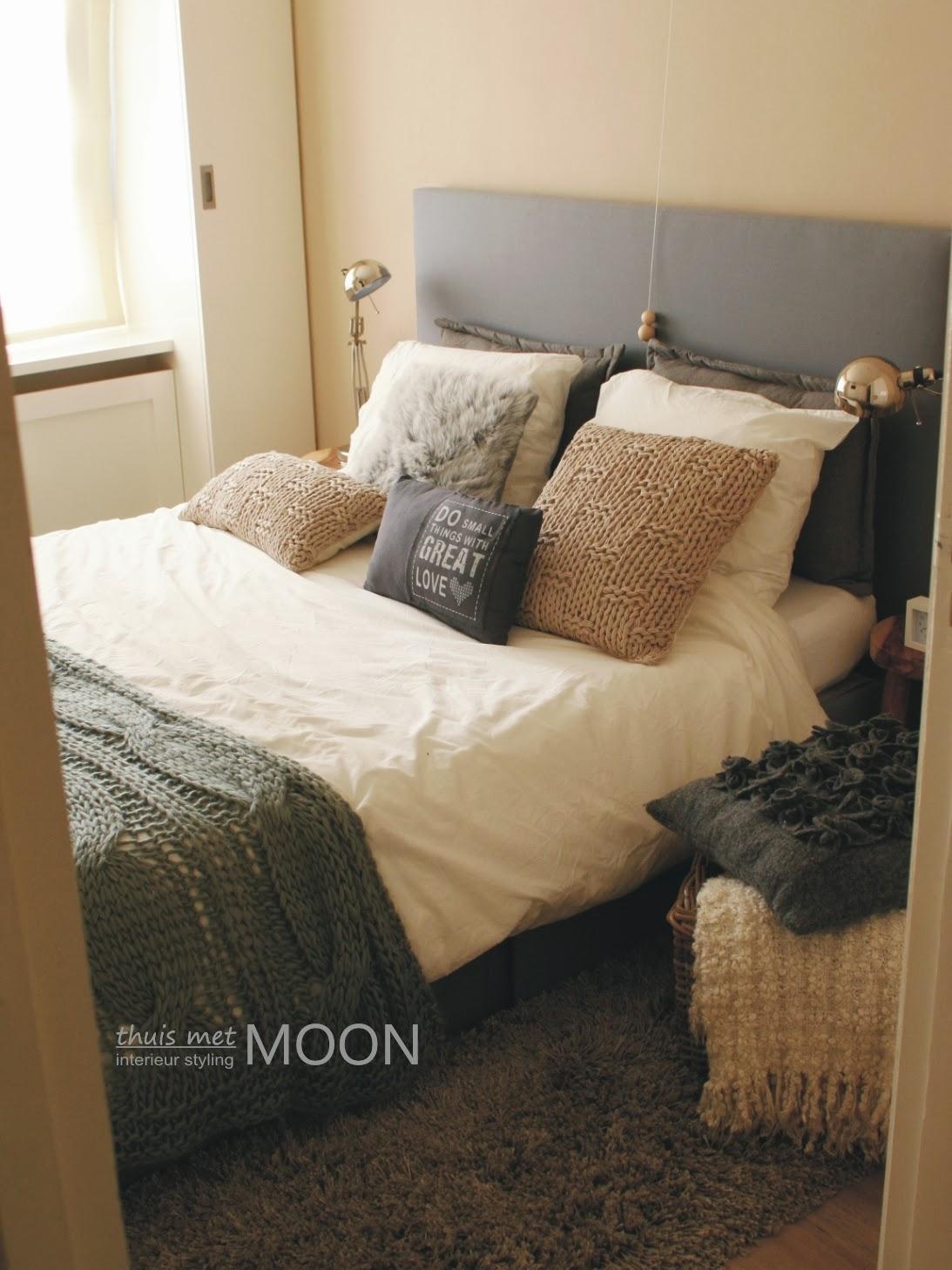 Roze muren woonkamer - Volwassen kamer schilderij idee ...