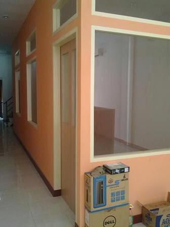 http://customfurniture-interior.blogspot.com