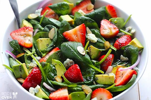 Kate's Kitchen: Trim Healthy Mama