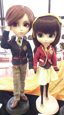 [Septembre 2013] Pullip Eloise / Taeyang Ethan - Page 2 O0404072012670047973