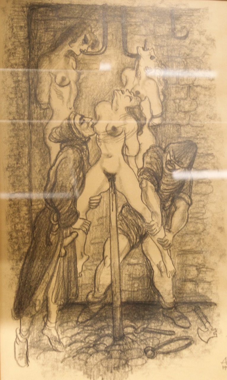 Art of sex Nude Photos 48