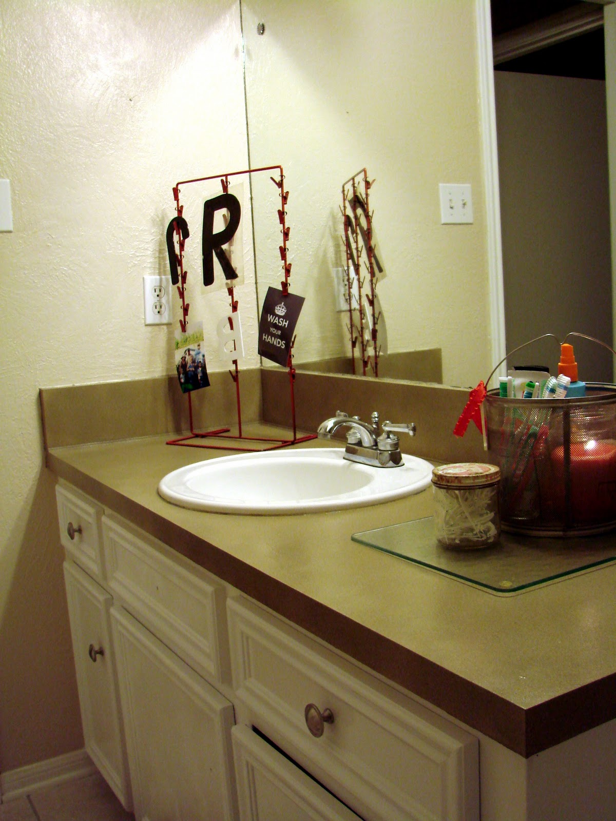 28 spray paint bathroom countertop bathroom renovation on a