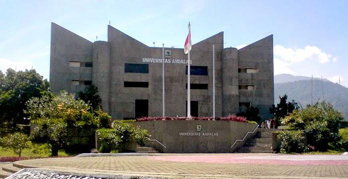 Bagi Universitas Ini, Nilai UN Tidak Penting