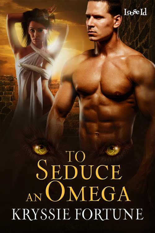 To Seduce an Omega