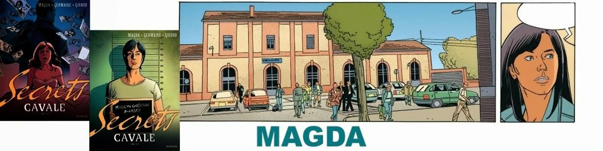 http://magdaseron.blogspot.fr/