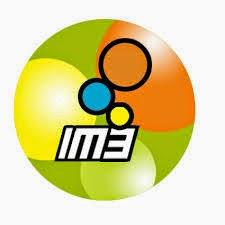 Cara Daftar Internet IM3 Mudah Terbaru
