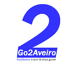 Go2Aveiro - travel & shop guide