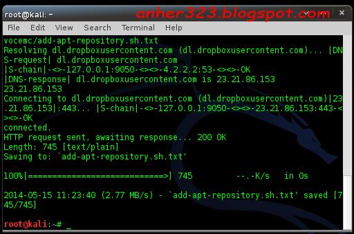 wget https://blog.anantshri.info/content/uploads/2010/09/add-apt-repository.sh.txt