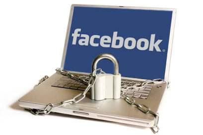 طريقة إخفاء قائمة الأصدقاء على الفيس بوك