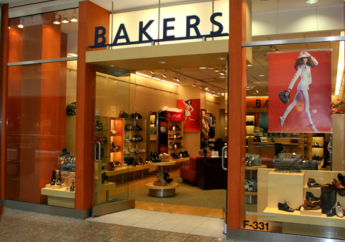 womens boutique shoe store business plan Women's shoes 242 read other articles on starting a shoe retail store business: sneaker store athletic shoe shop start up sample business plan new.