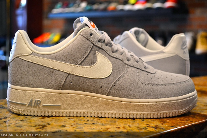 info for a313c bb61f KICKS  Nike Air Force 1 Low
