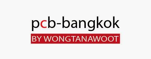 WEBSITE PCB-BANGKOK :