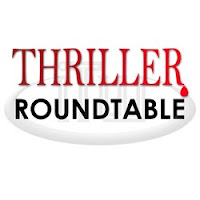 ITW Roundtables: Get More Than You Give