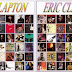 [Mp3]-[ERIC CLAPTON] : DISCOGRAPHY : LIVE IN BANGKOK 2014 [Shared]