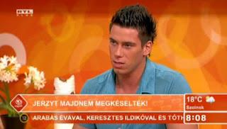 VV Jerzy