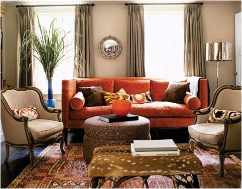 Traditional Living Room Design Ideas Traditional Living Room Design