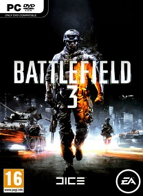 battlefield-3-pc-cover2-www.ovagames.com