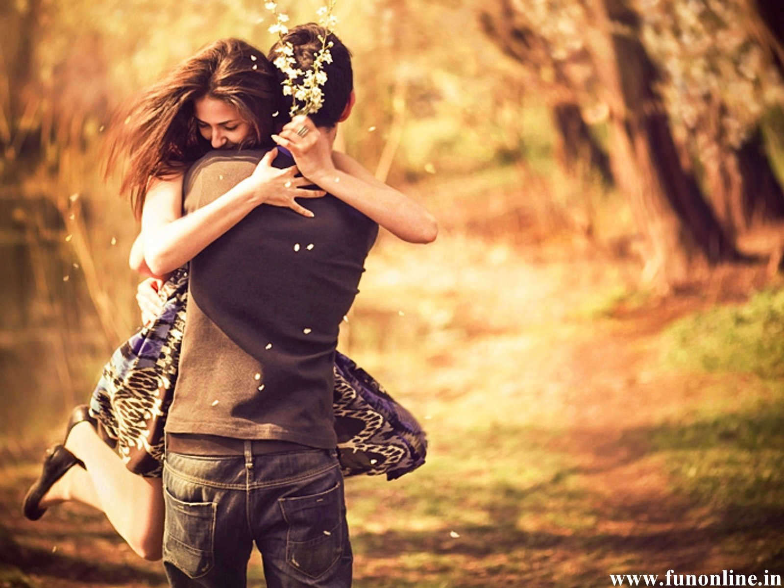 Hugs Comments, Images, Graphics, Pictures for Facebook