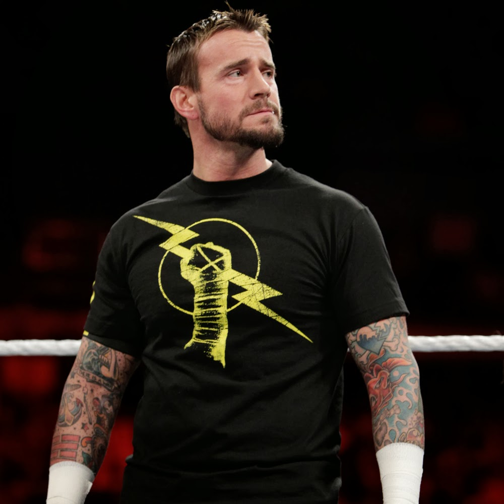 Cm punk wallpapers beautiful cm punk picture superstar cm punk cm punk wallpapers beautiful cm punk picture superstar cm punk of wwe cm voltagebd Choice Image