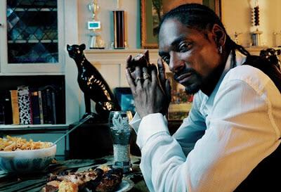 Snoop Dogg Ft. Rihanna - California King Bed Remix Lyrics