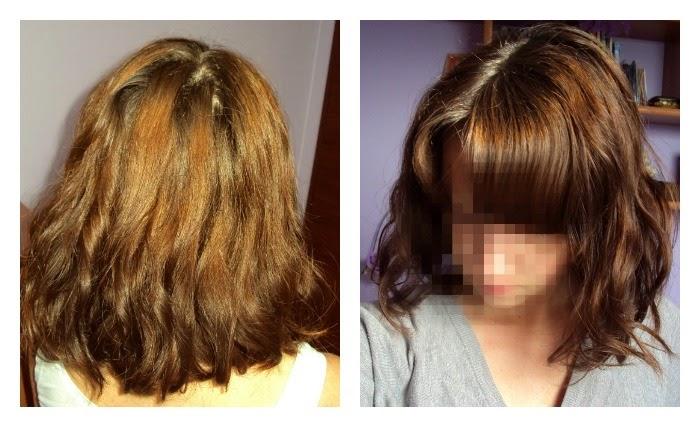 Niedziela dla włosów (3).
