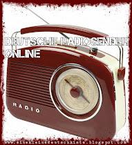 online deutsches Radio