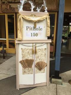 Pithole_150_Cake