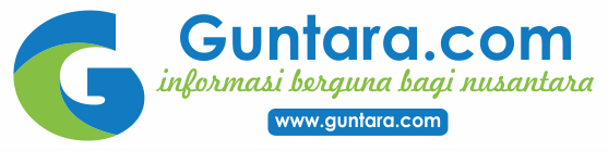 Guntara.com