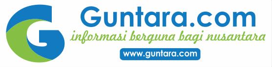 Guntara.com