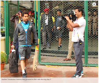 Sachin-Tendulkar-INDIA-v-AUSTRALIA-3rd-TEST
