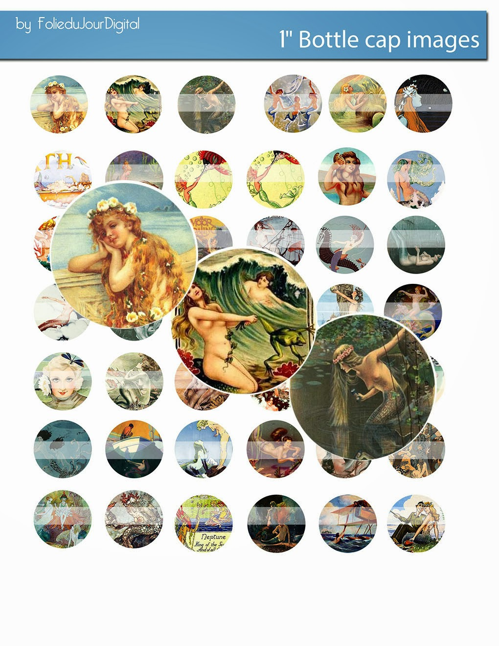 https://www.etsy.com/shop/FolieduJourDigital/search?search_query=mermaid&order=date_desc&view_type=gallery&ref=shop_search