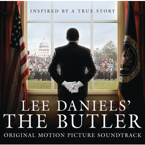 The Butler Soundtrack