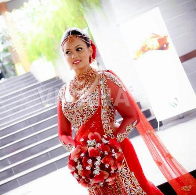 Homecoming Sarees in Sri Lanka