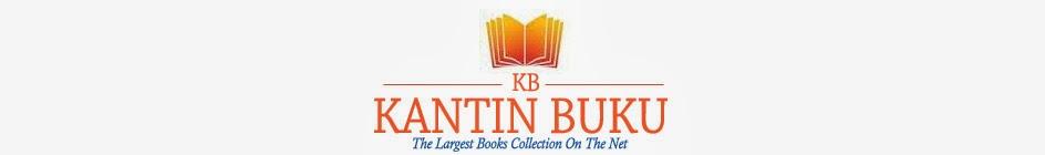 KANTIN BUKU - solusi cepat dan tepat untuk beli buku-buku Islam Populer
