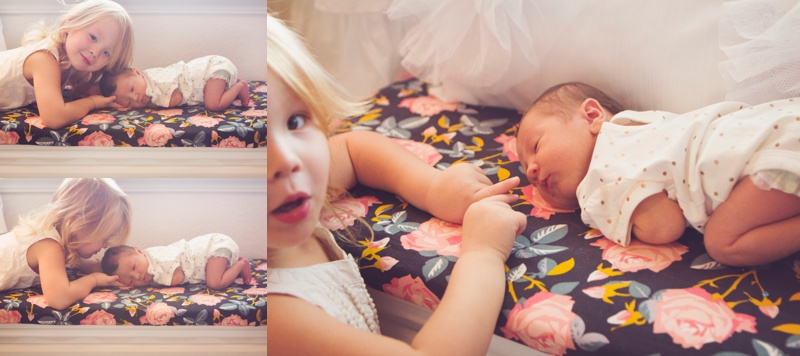 "Lifestyle Newborn Photography ""Capturing the Memories you are too Tired to Remember"" by The Persimmon Perch in Tulsa, OK"