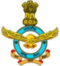 Jobs of 43rd SSC Meteorological,27th SSC   Meteorological in Indian Air Force