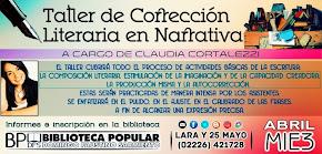 2) En Cañuelas
