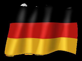 prediksi bola france vs germany