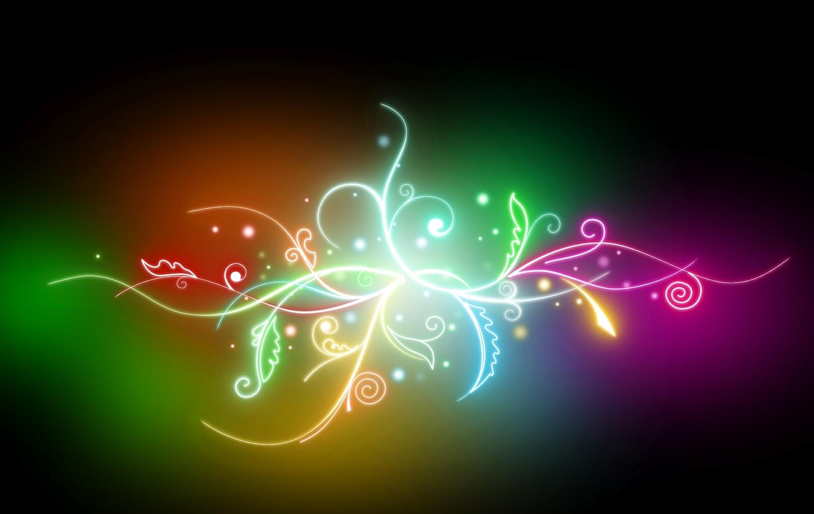 http://2.bp.blogspot.com/-9jqDce9AbXE/T-6Kc14ePdI/AAAAAAAAChA/oNCqGh2KRL8/s1600/Musical+Wallpapers+1900x1200.jpg