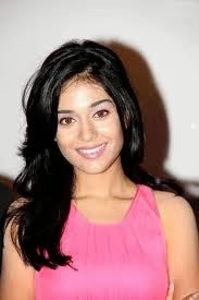 amrita rao height and weight