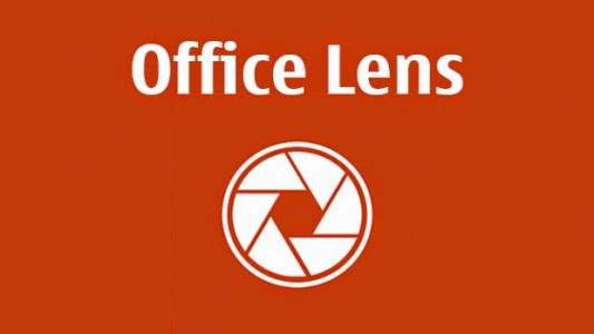 Office Lens Android