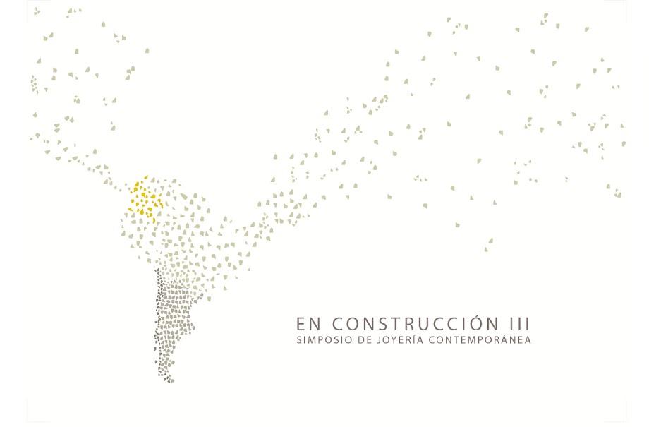 SIMPOSIO EN CONSTRUCCIÓN