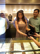 Asmita sood at Jos Alukkas Vijayawada Showroom-thumbnail-17
