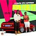 Dj Buckz Ft. Dj Maphorisa - Down For It (Tory Lanez AfroTrap Remix) [Download]